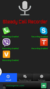 skype apk for android call recorder for skype viber 12 6 apk for android aptoide