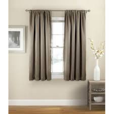 Energy Efficient Curtains Cheap Thermal Curtains U0026 Drapes You U0027ll Love Wayfair