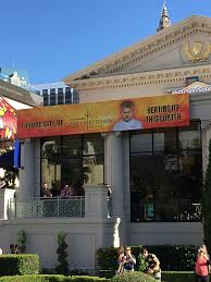 New Ideas Hell S Kitchen - remarkable marvelous hell s kitchen reservations gordon ramsay to