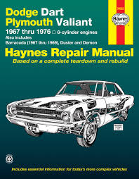 dodge dart plymouth dodge dart plymouth valiant covering dodge dart plymouth