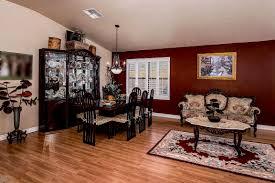 floor and decor glendale az floor and decorations ideas