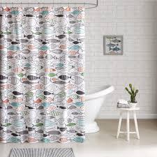 fun bathroom ideas home design ideas and inspiration