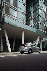 15 best hyundai i30 images on pinterest car dream cars and dual