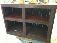 Outdoor Bar Cabinet Doors Reclaimed Wood And Tin Bar A Good Accent Piece For The Home