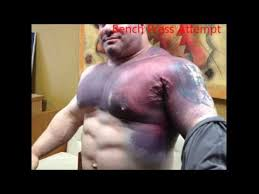 Bench Press World Record Search Result Youtube World Record Bench Press