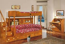 furniture kids bedroom furniture sets arresting kids bedroom