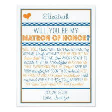 matron of honor poem 28 matron of honor poem best 20 of honor speech ideas