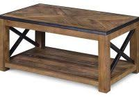 Trestle Coffee Table Small Rustic Coffee Table Fresh And Small Rustic Trestle Coffee