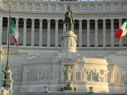 wedding cake rome monumento a vittorio emanuele ii rome italy top tips before