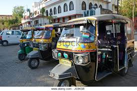 auto rickshaw stand stock photos u0026 auto rickshaw stand stock