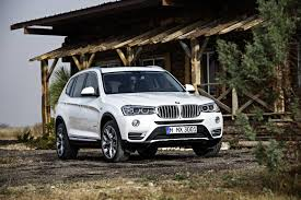 kereta bmw x6 car news and reviews videos wallpapers pictures free games and