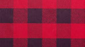 christmas plaid wrapping paper top 10 best christmas wrapping paper designs 2017