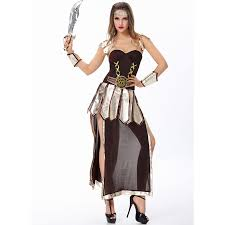 coupon for wholesale halloween costumes online buy wholesale halloween costumes gladiator from china