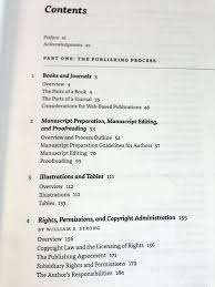 How To Do A Table Of Contents No Love From Lexisnexis The State Decoded
