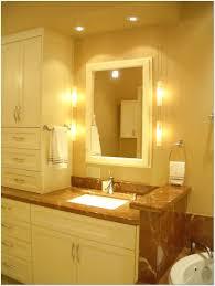 bathroom hanging lights design ideas bealin home light designing