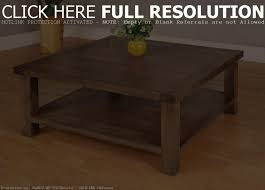 cool coffee table kit country style timber oval thippo