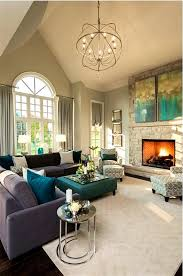 Lighting Fixtures For Living Room Living Room Ceiling Lights What - Family room light fixtures