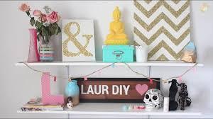 Desk Decor Diy Diy Desk Decor Pinterest Efficient Sveigre