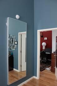 home decorators mirror hanging the mirror ursamanor