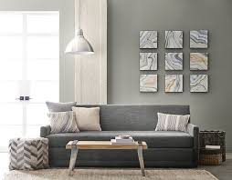 24 best valspar colors of the year 2017 images on pinterest