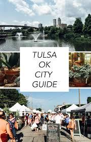 Oklahoma traveling pants images 25 melhores ideias de tulsa oklahoma no pinterest oklahoma png