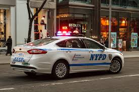 nypd ford fusion nypd ford fusion i ny ford fusion and ford