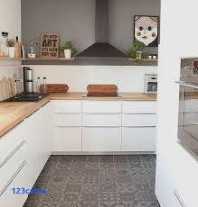 evier cuisine noir pas cher nouveau evier cuisine noir 1 bac pas cher pour déco cuisine deco