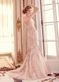 lazaro wedding dresses gorgeous lazaro wedding dresses website wedding ideas