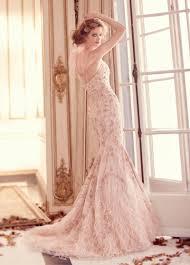 lazaro dresses gorgeous lazaro wedding dresses website wedding ideas