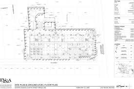 winchester mansion floor plan stylish decoration winchester mystery house floor plan home