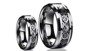 mens wedding rings melbourne wedding rings buy wedding rings online modern wedding rings