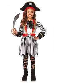 Hansel Gretel Halloween Costume Angelica Pirate Deluxe Size Costume Dance Recital