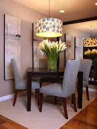 Delegates Dining Room At United Nations Headquarters Dining Room Chandeliers Decor References Dining Room Ideas