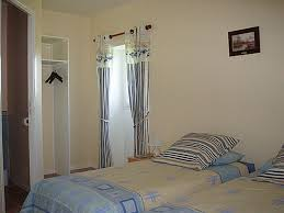 chambre d hote gemozac chambres d hôtes au vieux moulin gémozac europa bed breakfast