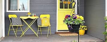 front porch decorating ideas archives home decoration 17