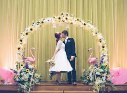 wedding arch kelowna kelowna wedding planner archives dreamy wedding event planning