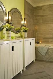 Bathroom Ideas For Men Colors Luxury Classic Bathroom For Men With Grey Wall Paint Amidug Com