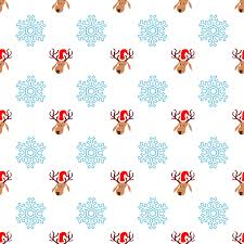eiffel tower wrapping paper free illustration wrapping paper christmas reindeer free