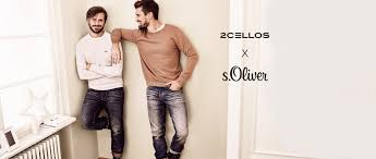 fashion clothes u0026 accessories store u2013 oliver