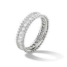 wedding rings at walmart wedding rings design your own gemstone ring walmart rings for