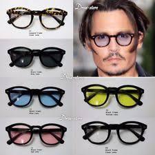 tinted glasses for light sensitivity light tint sunglasses ebay