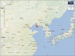 Shenyang China Map by Martha U0027s Blog Dalian Liaoning Province China