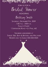 wedding invitations wedding invitation wording examples from