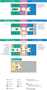 Smithsonian Map Map Of Smithsonian American Art Museum U2013 Edomu