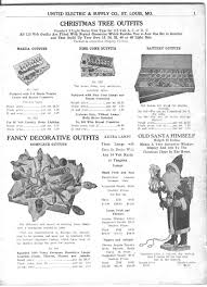 early ads 2