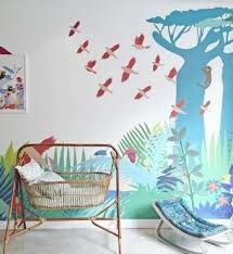 724 best wallpapers prints and wall decals images on pinterest