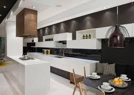 modern homes interior modern houses interior kitchen shoise com