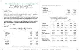 portfolio management reporting templates cool annual report black big e annual report design freelance design with glasses