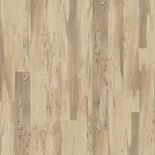which is better vinyl or laminate flooring which is better