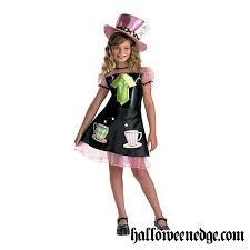 10 Halloween Costumes Girls 10 Girls Costumes 2010 U2013 Halloween Edge